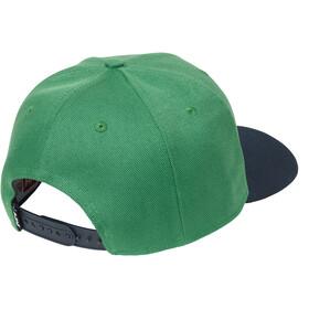 Helly Hansen HH Brand Cap pepper green